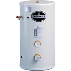 Telford Tempest 170 Litre Unvented DIRECT Cylinder