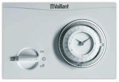 Vaillant Timeswitch 150 - 0020116882