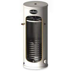 Telford Tornado 3.0 Unvented Indirect Cylinder 200 Litre