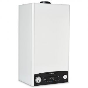 Ariston Clas 38 NET ONE Combi Boiler 3301051