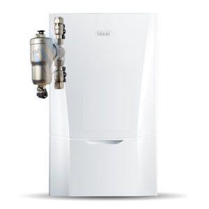Ideal Vogue MAX 32 Combi Boiler 218857