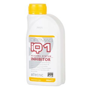 Altecnic DIRTMAG IQ1 Inhibitor 500ml