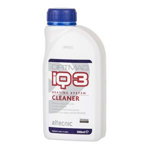 Altecnic DIRTMAG IQ3 Cleaner 500ml