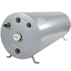 Joule Cyclone 150 Litre Unvented Horizontal Indirect Cylinder