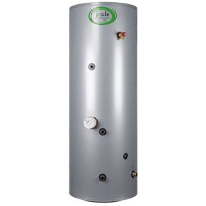 Joule Cyclone 125 Litre Unvented Indirect Cylinder
