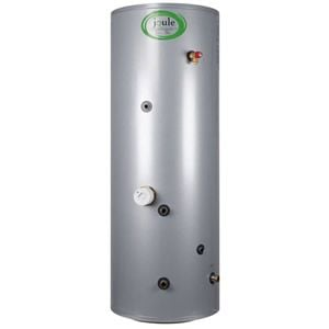 Joule Cyclone 300 Litre Unvented Indirect Cylinder