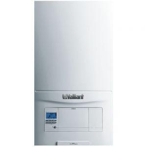 Vaillant EcoFit Pure 830 Combi Boiler 0010020390