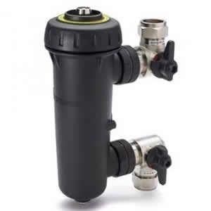 Worcester System Filter 7733600236
